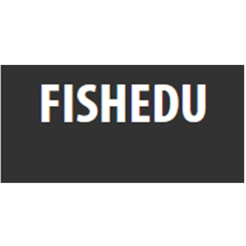 Image of  Capacity Building for fisheries and aquaculture education in the Kyrgyz Republic
