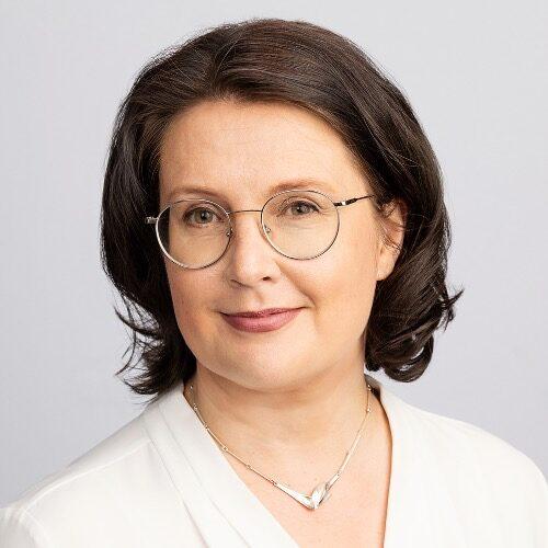 Marja  Laasonen´s  Profile image