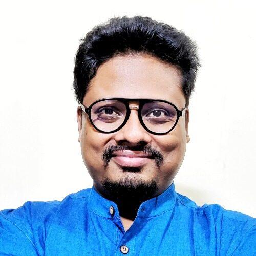 Subhanjan  Sengupta profiilikuva