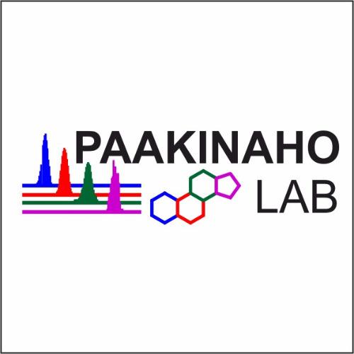 Image of  Paakinaho lab: Transkriptiotekijöiden ristiinkytkentä syövissä