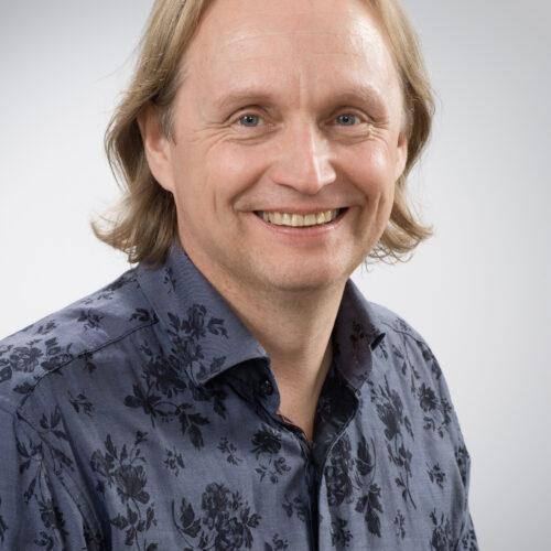 Timo  Lakka profiilikuva