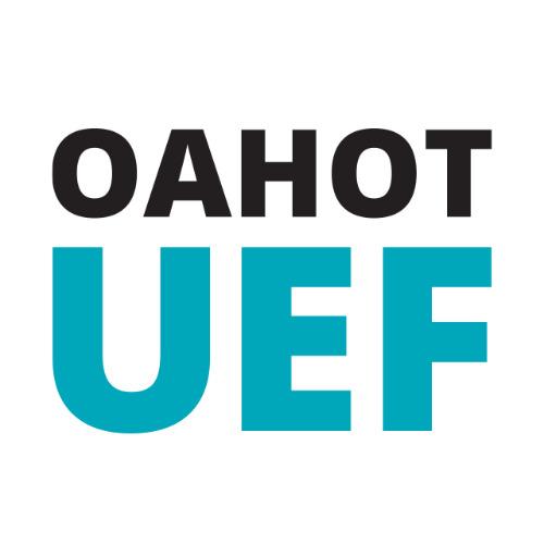 Image of  Oppimisanalytiikan hyödyntäminen itseohjatun oppimisen tukemisessa koulutuspolun eri vaiheissa – OAHOT
