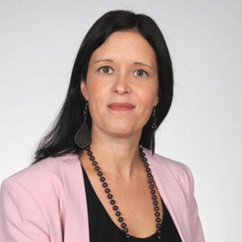 Ulla  Hurskainen´s  Profile image