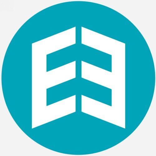 EduEntr - Education Entrepreneurship and business co-operation´s Profile image