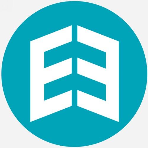 Image of  EduEntr – Koulutusyrittäjyys ja -yritysyhteistyö