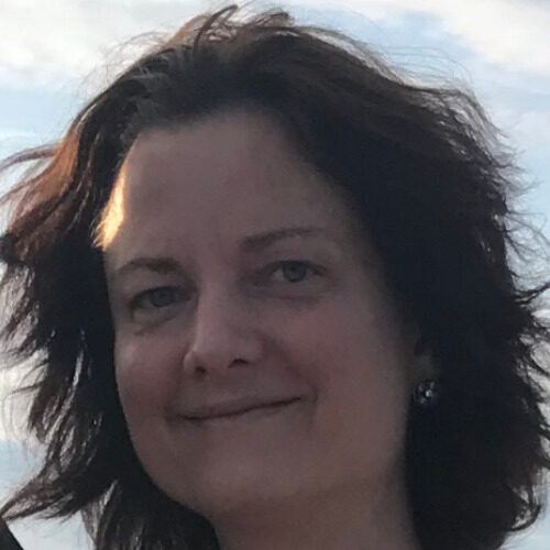 Kateryna  Holzer profiilikuva