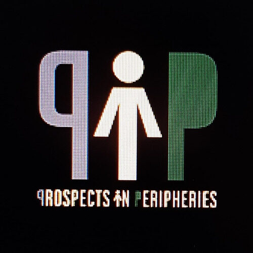 Prospects in Peripheries´s Profile image